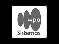 Wpa Sistemas