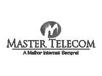 Master Telecom