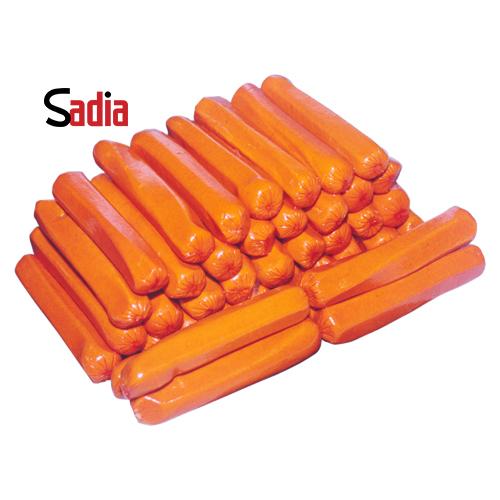 Salsicha Sadia KG
