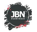 JBN Contágio