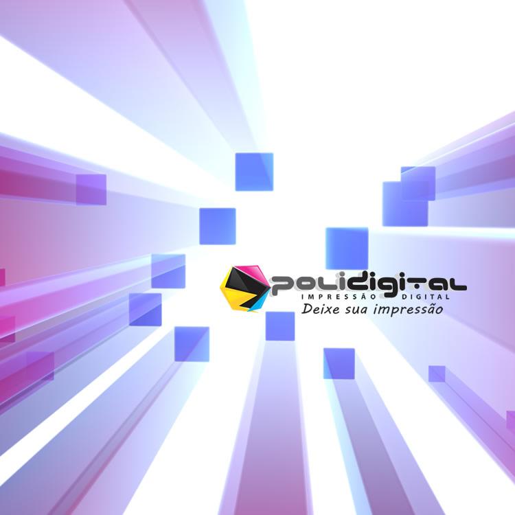 (c) Polidigital.com.br
