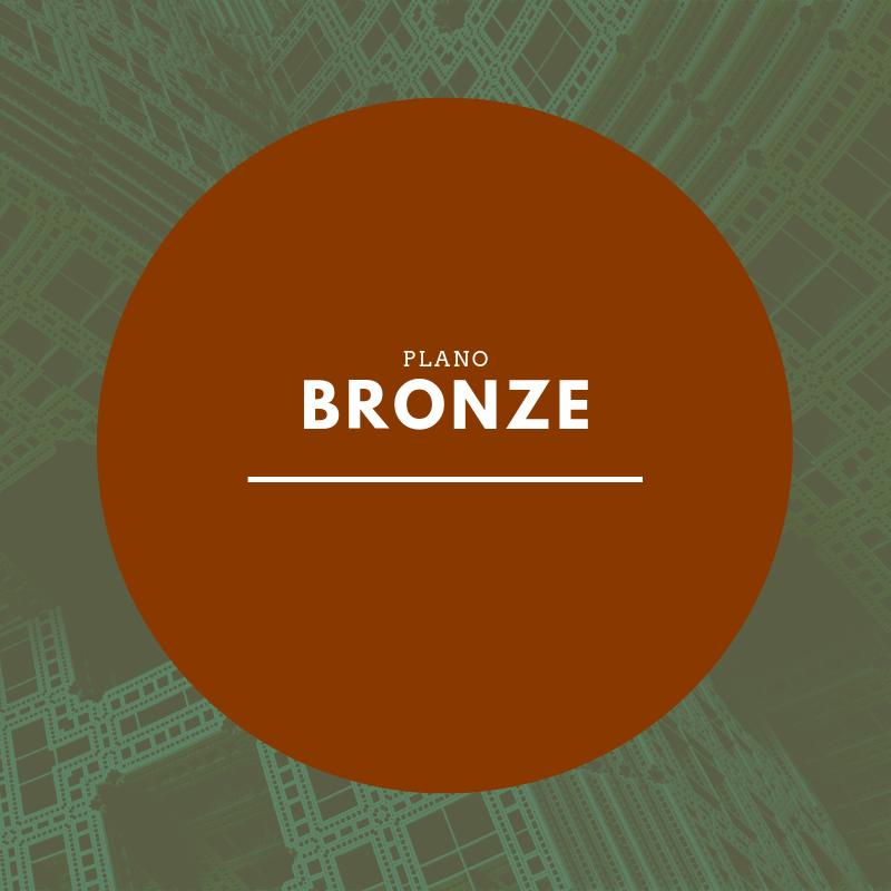 Plano Bronze